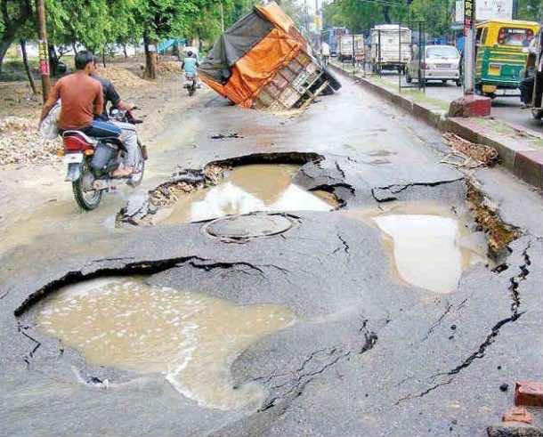 19 Indian Engineering Fails 15