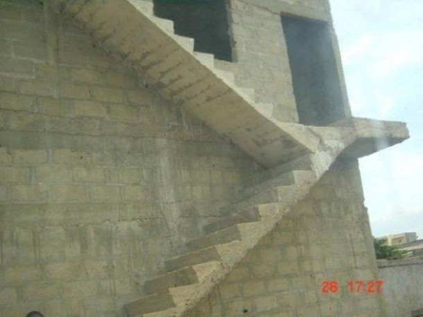 19 Indian Engineering Fails 18
