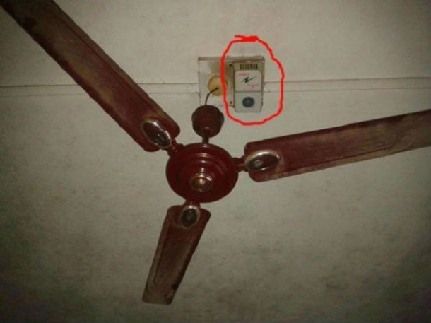 19 Indian Engineering Fails