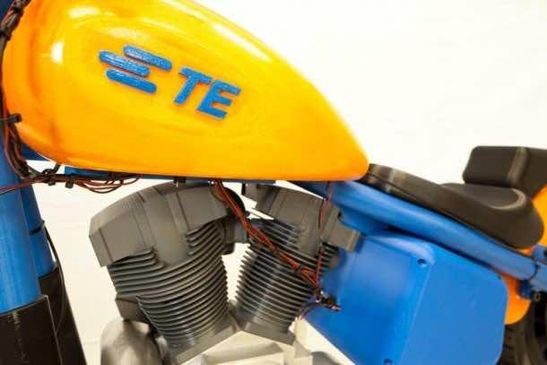 3-D printed bike5