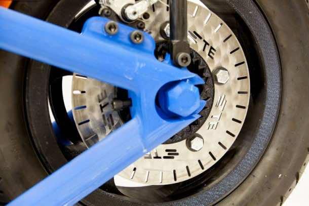 3-D printed bike6