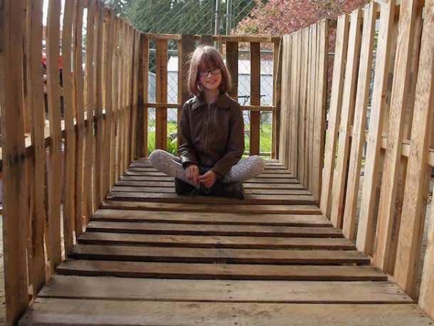 9 year old engineer saves homeless7