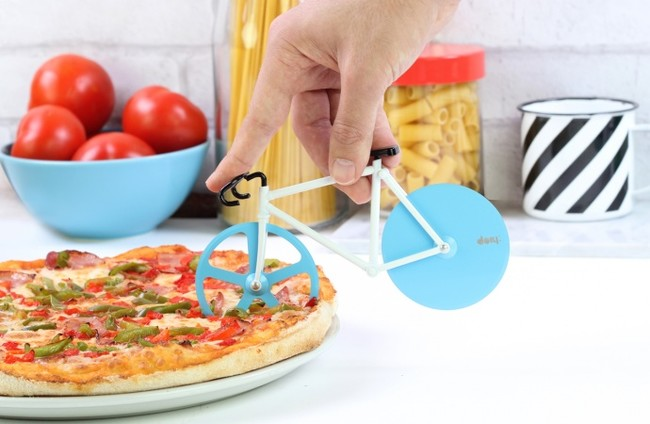 25 Coolest Gadgets That Every Kitchen Should Have