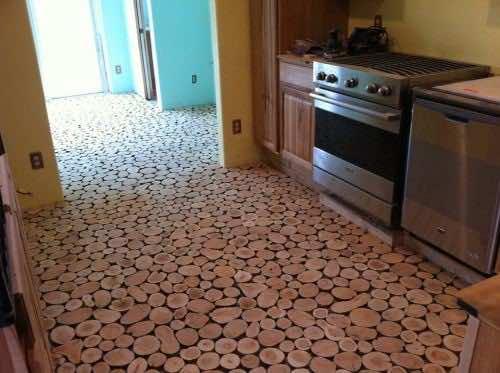 Amazing Flooring DIY Project 4