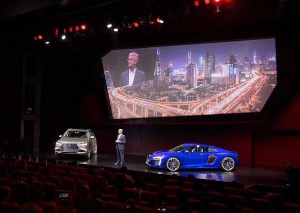 Audi R8 E-tron3