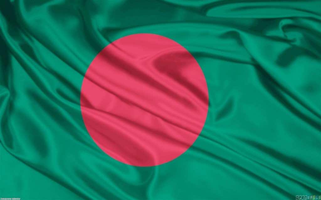 Bangladesh Wallpaper 11