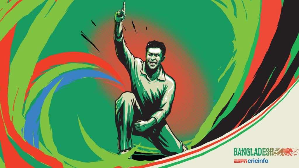Bangladesh Wallpaper 29