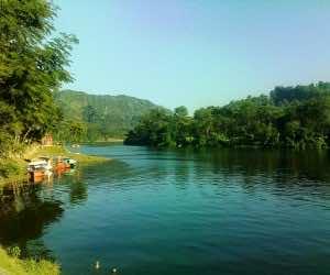 Kaptai lake 2048x1536