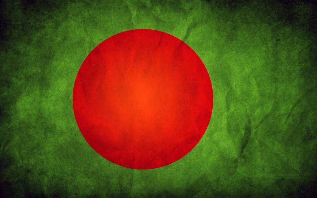 Bangladesh Wallpaper 9