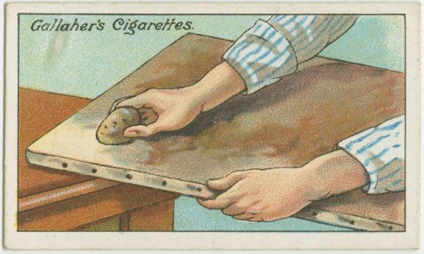 Cigarette Life Hacks13