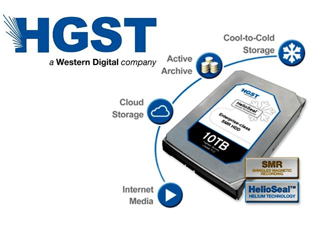 HGST_10TB_hard_drive