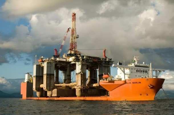 Heavy Lift ships10
