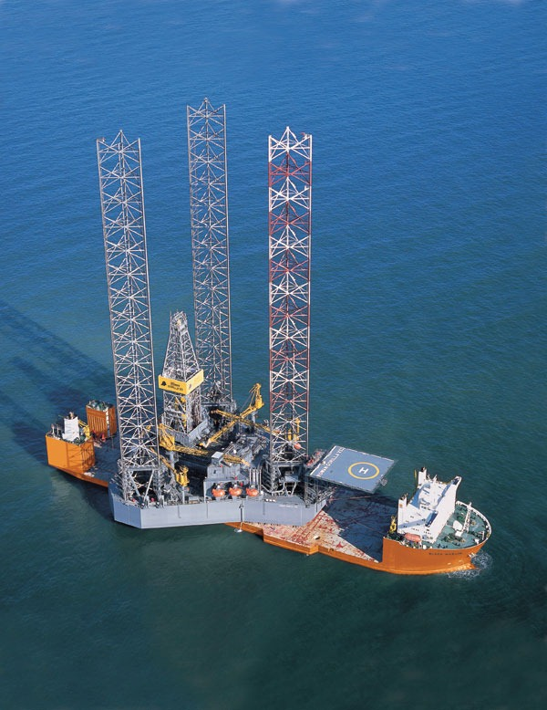 Heavy Lift ships14