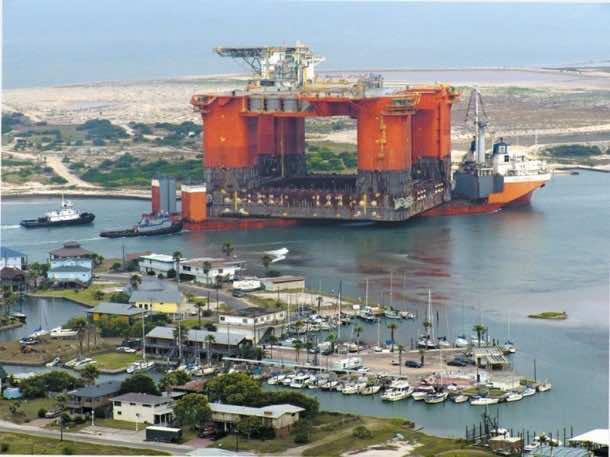 Heavy Lift ships2
