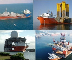 Heavy Lift ships20