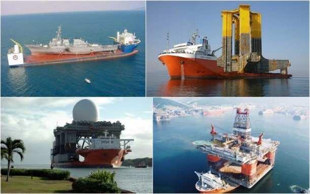 Heavy Lift ships20
