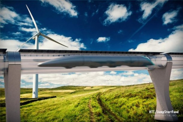 Hyperloop2