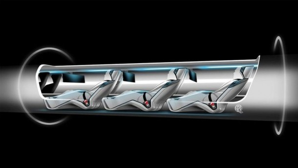 Hyperloop4