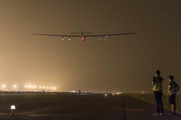 Impulse solar plane2