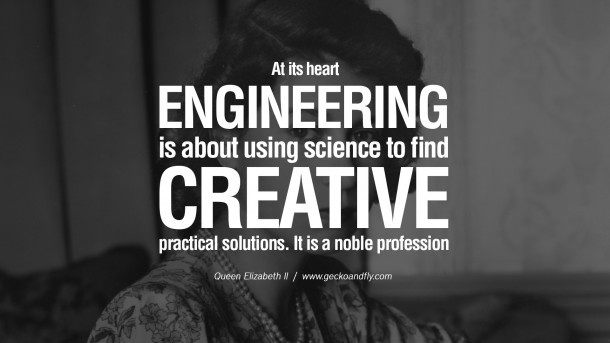 Life Lessons From Engineers  (1)