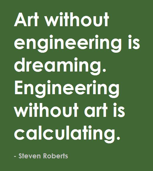 Life Lessons From Engineers  (2)