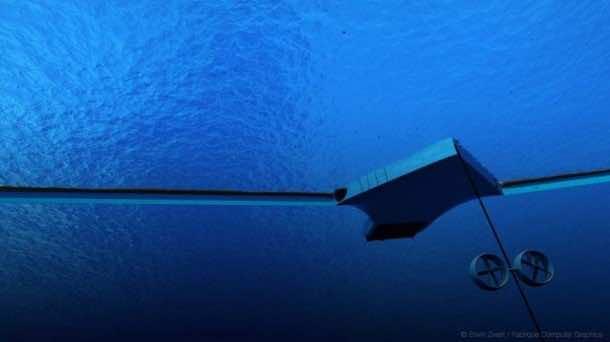 Ocean Cleaner3