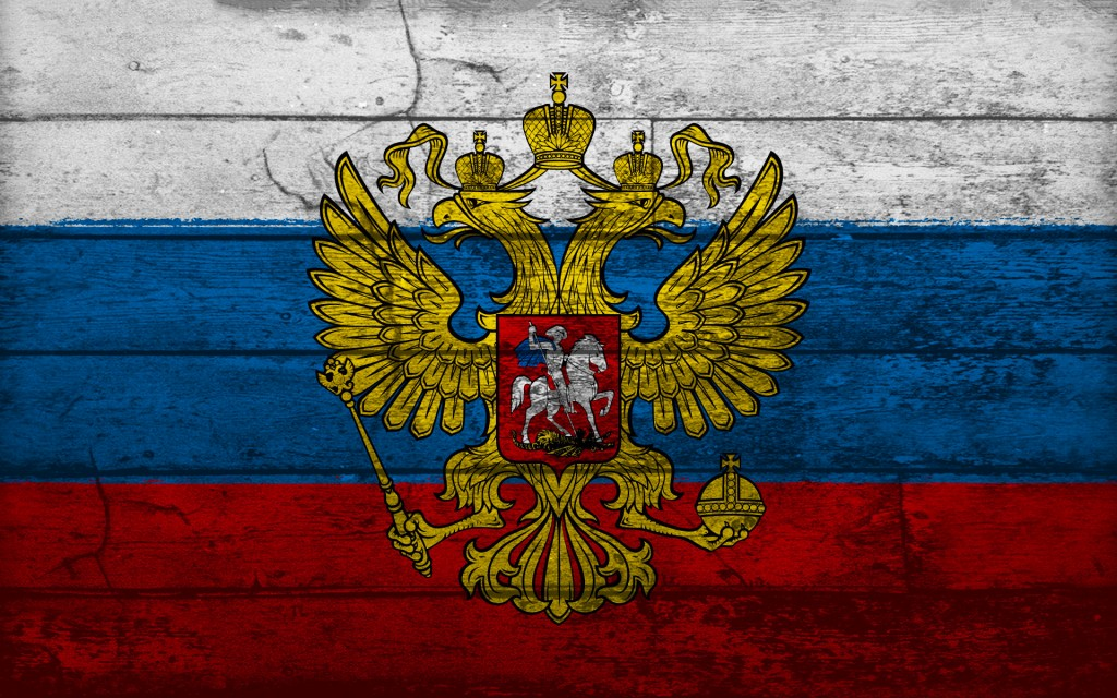 Russia Wallpapers 14
