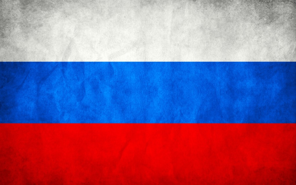 Russia Wallpapers 23
