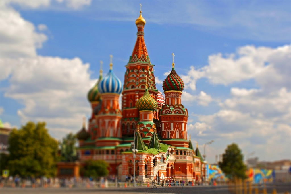Russia Wallpapers 28