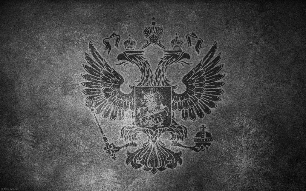 Russia Wallpapers 31