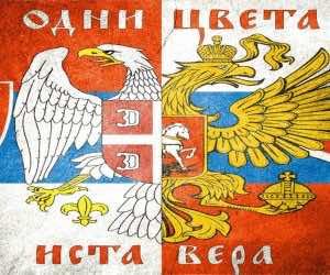 russia-1920-1080-wallpaper