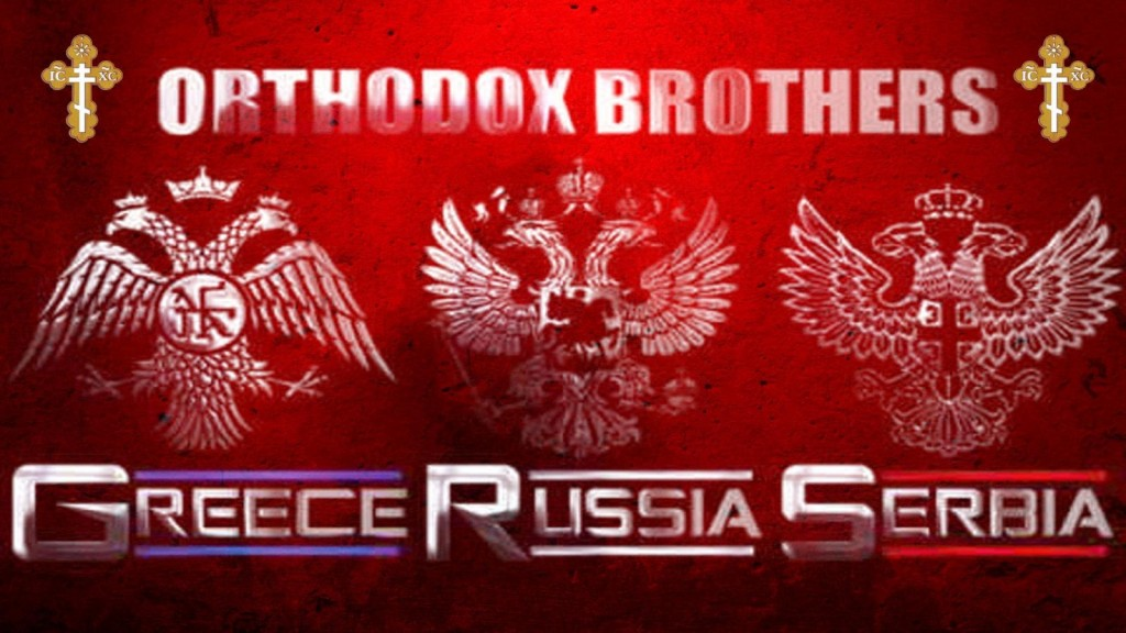Russia Wallpapers 36