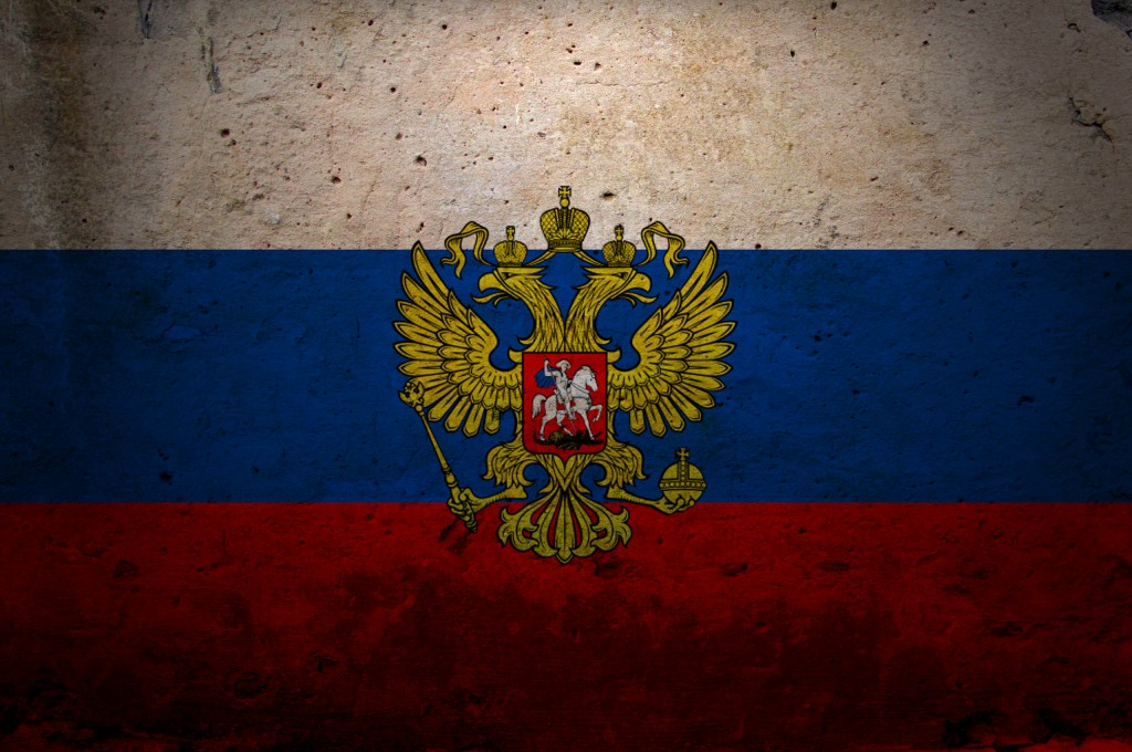 Russia Wallpapers 5
