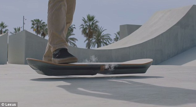 Slide Hoverboard2