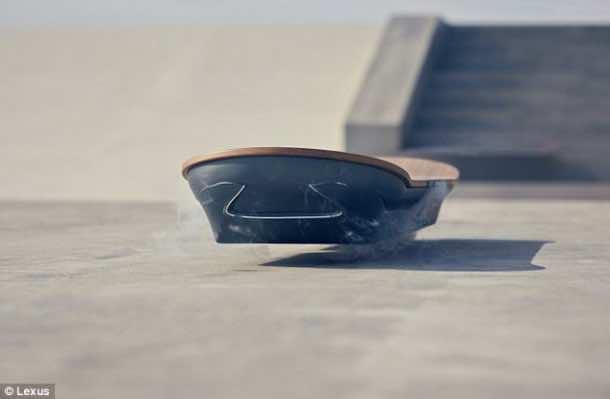 Slide Hoverboard3