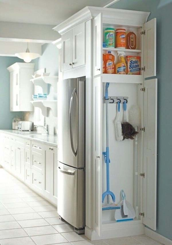 Transform Your Home Using These 34 Simple Ideas 21