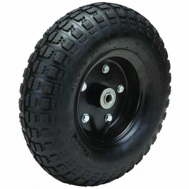 Wheel and Axle history10