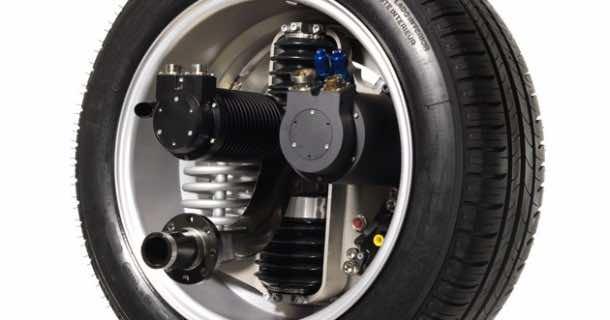 Wheel and Axle history7
