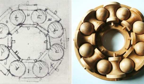 Wheel and Axle history9