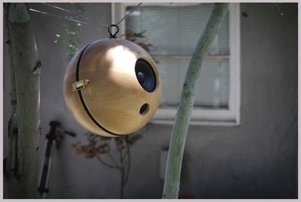 Wonderful 32 DIY Ideas For Your Backyard 28