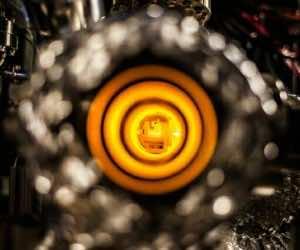 fermion microscope3