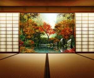 japan wallpaper 14