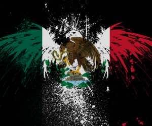 mexico wallpaper 1