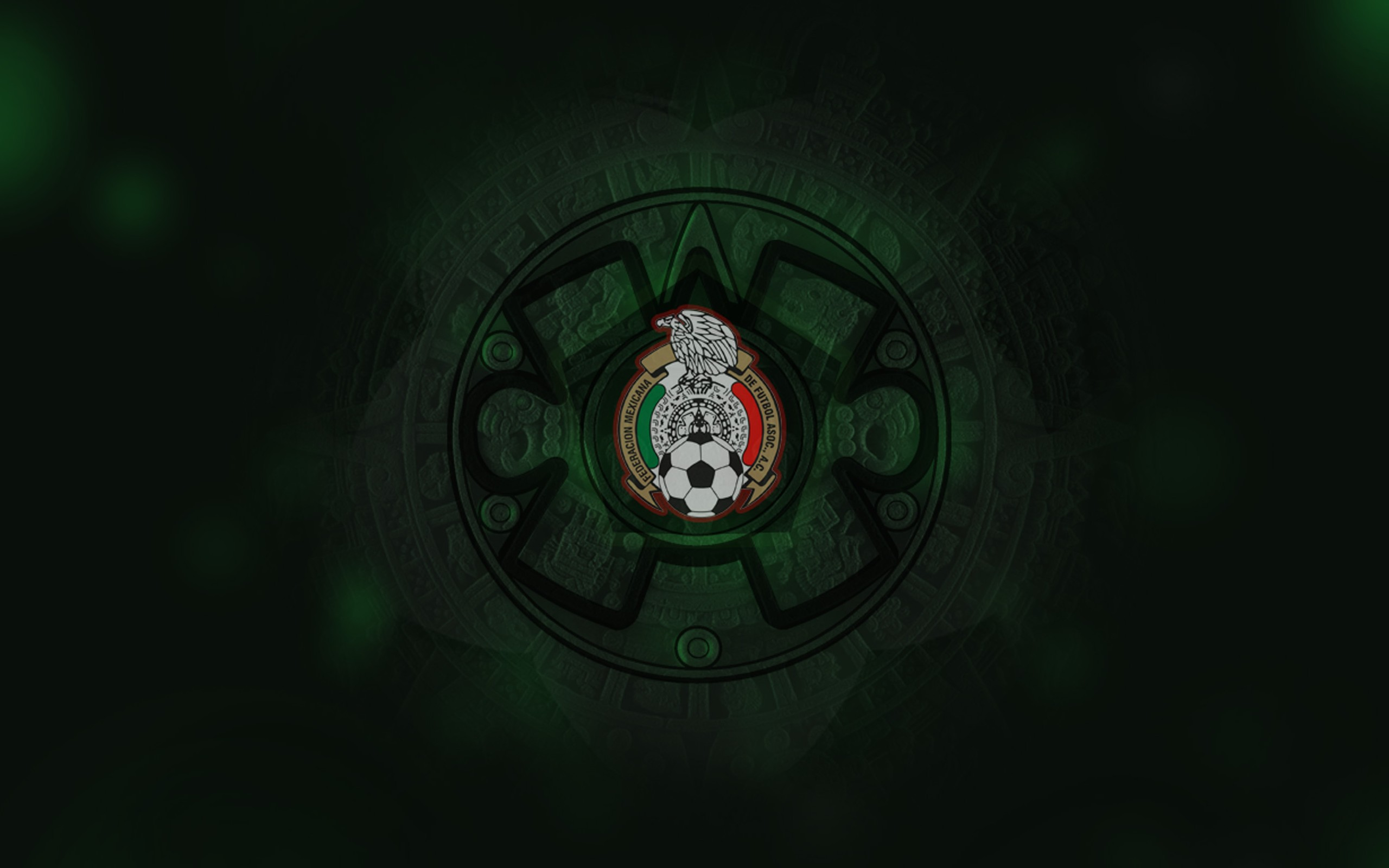 mexico wallpapers 5