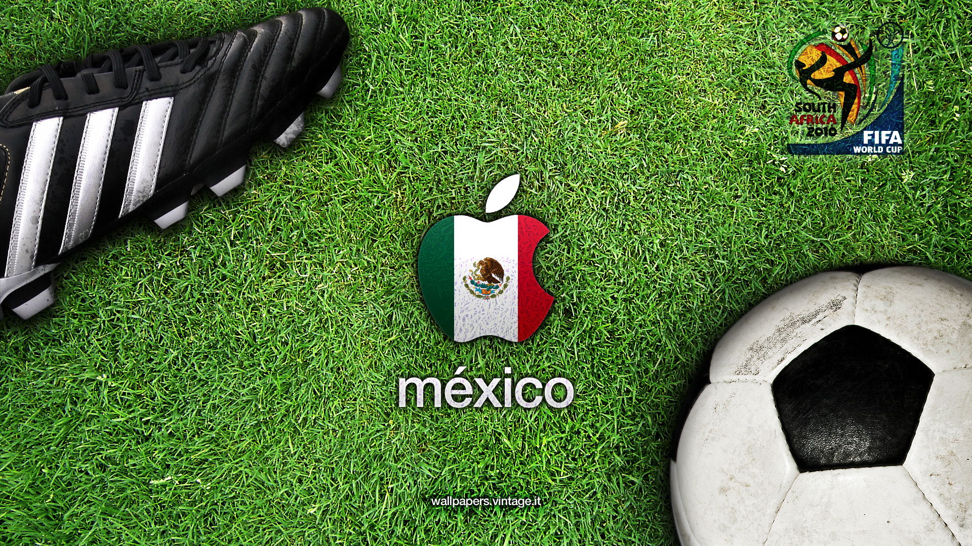 mexico wallpapers 8