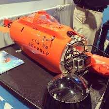 seawolf drone4