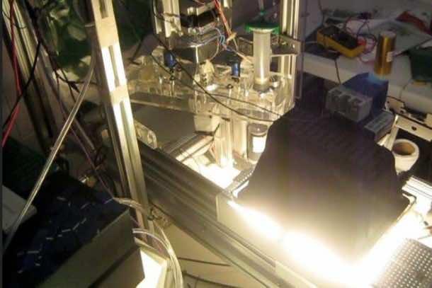 solar pocket factory3
