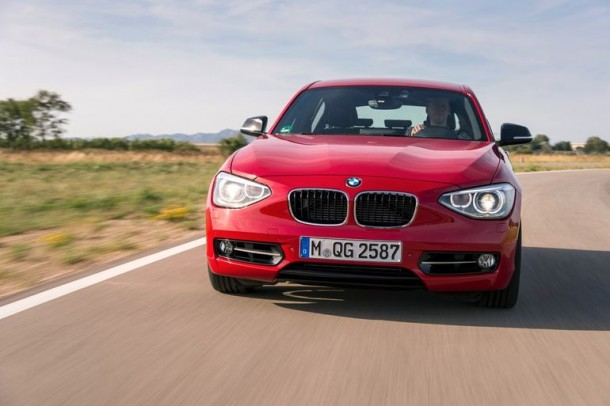 1 series water injection2