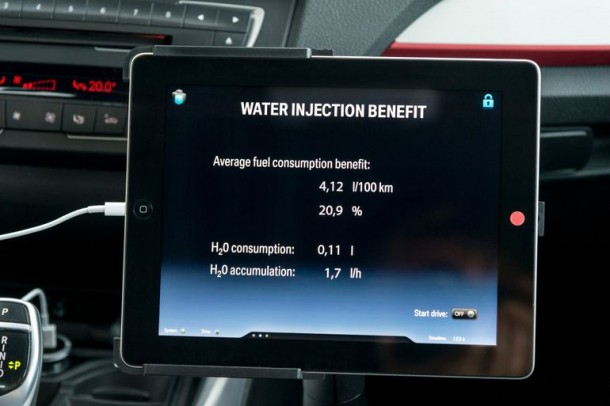 1 series water injection4