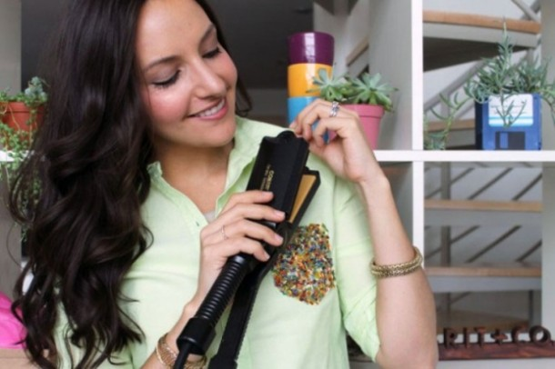 12 Fashion Hacks For You To Implement 8